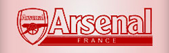Arsenal Supporter Club France